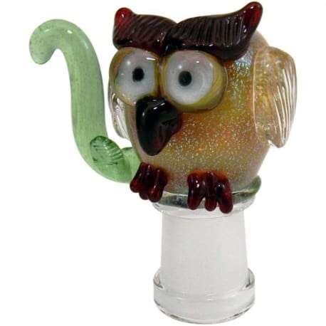eg-d032-14-dichroic-owl-dome-14mm-by-empire-glass