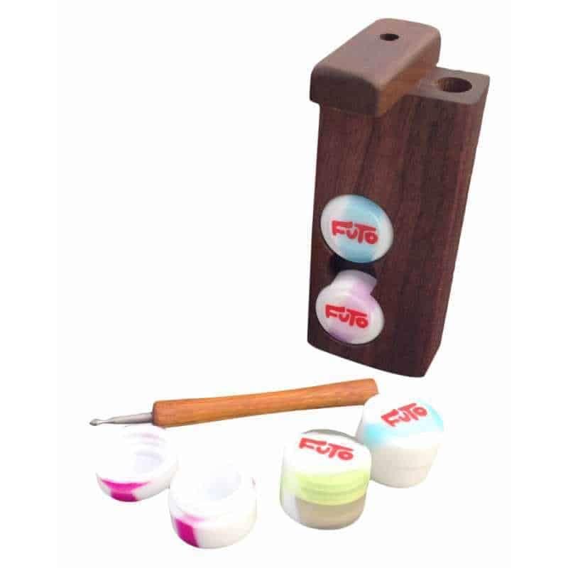 -fpt-23-futo-dab-box-w-z-x-2ml-silicone-jars-and-dabber