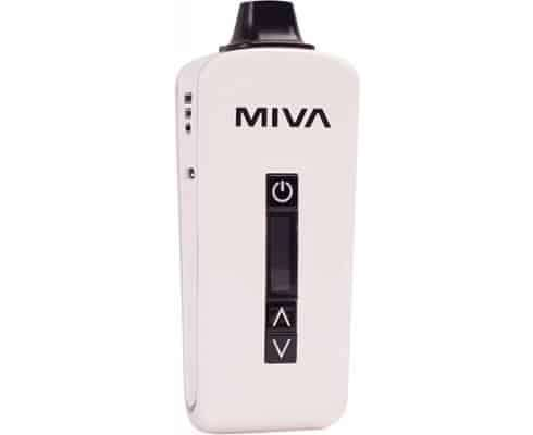 miva_white-1