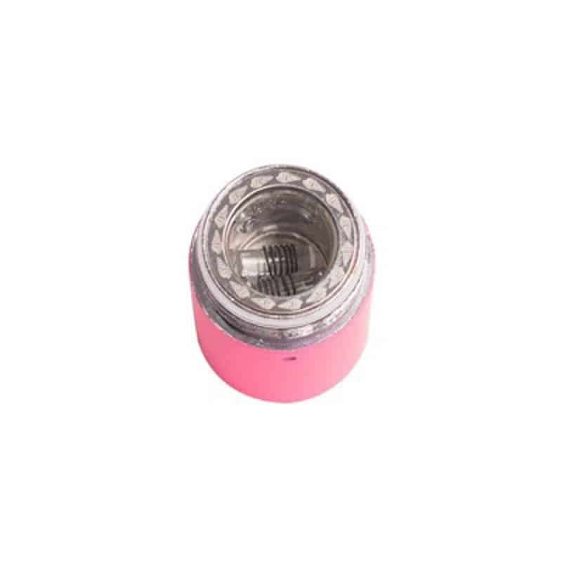 kandypens-ice-cream-man-replacement-coil-tutti-frutti-pink