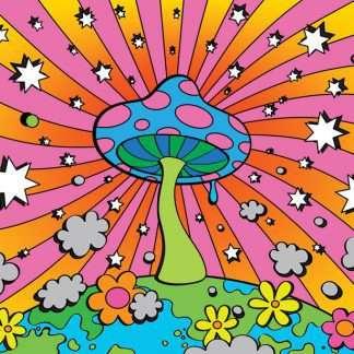 Marijuana & Drugs Books