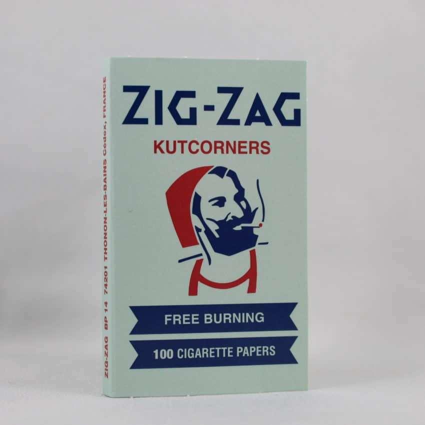 Zig- Zag