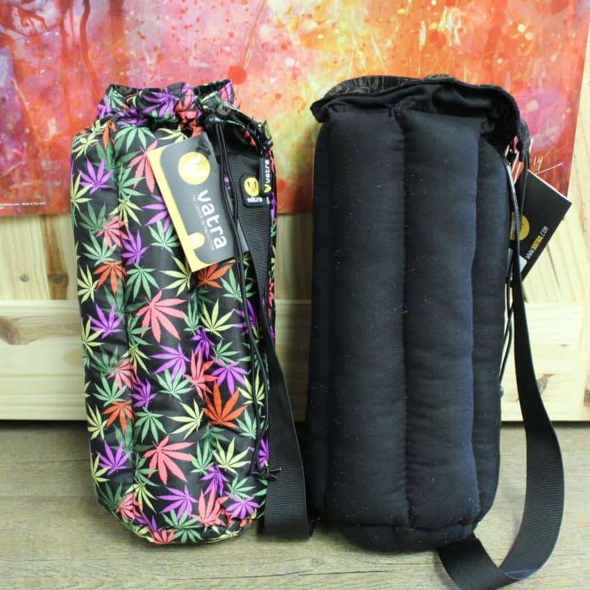 Bong Bags