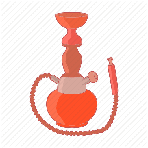 Hookah's & Accessories