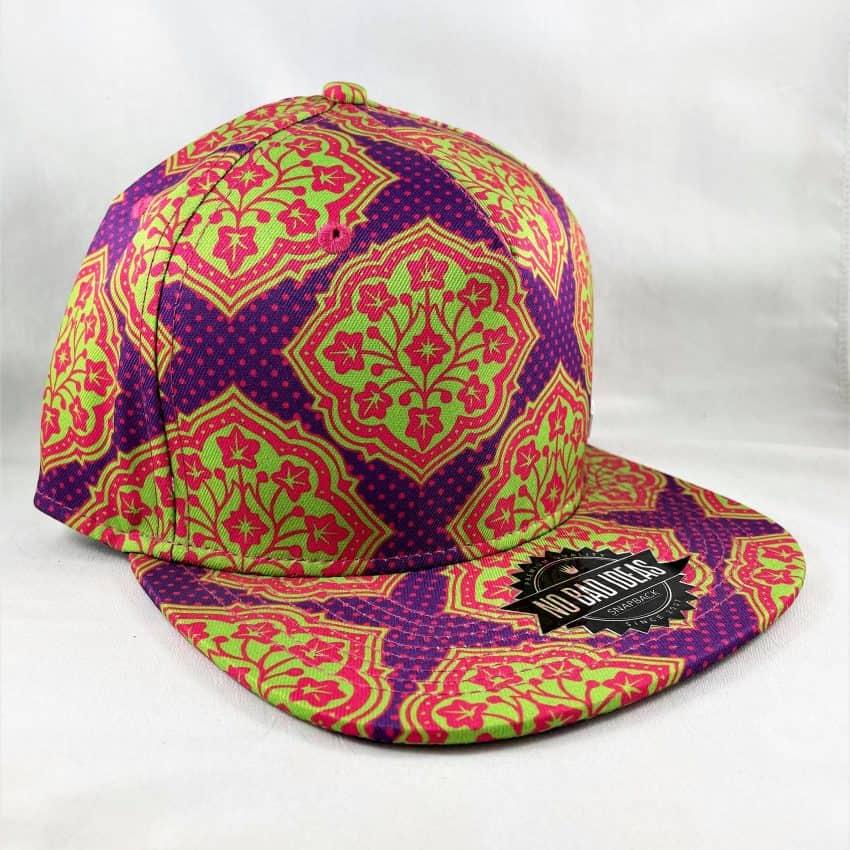 Stash Hats